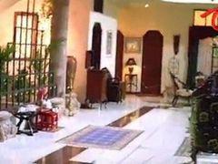 Bavagaru Bagunnara (1998) - HD Full Length Telugu Film - Chiranjeevi - Rambha - Rachana Banerjee