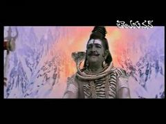 Devaraya Full Length Telugu Movie Srikanth Movies DVD Rip