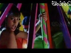 Nireekshana (2005) - Full Length Telugu Film - Aryan Rajesh - Sridevi - N Seetaram - Srilekha M M