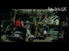 Salute full movie - Vijaykanth Ramya Krishna Salute full length telugu movie