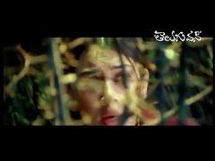 Kantri Telugu Full Movie | Jr NTR Hansika Motwani | Part 1 2