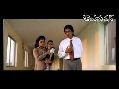 Mayalodu Telugu Full Length Comedy Movie Rajendraprasad Soundarya