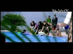 Ganesh (2009) - Full Length Telugu Film - Ram - Kajal Agarwal - Brahmanandam