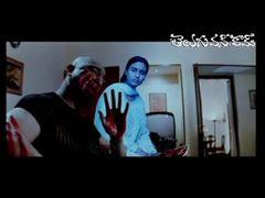 Ladies Special - Telugu Full Movie - Suresh & Vani Vishwanath