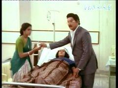 Kalyana Veena (Suman) Telugu Full Length HD Movie 1983