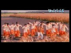 Sarvam (2010) - Full Length Telugu Film - Aarya -Trisha - J D Chakravarthy
