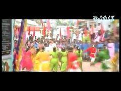 Mr Gireesham Full Length Telugu movie - Krishna Bhagavan and Ramya Krishna