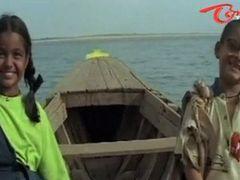 2014 Latest Telugu Full Movie Sriramachandrulu - Rajendra Prasad Shivaji Rambha Raasi