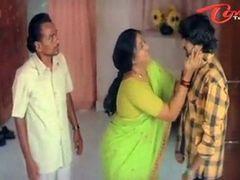 Bad Boy (2013) Telugu Movie