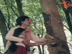 2014 Latest Telugu Full Movie Vennela One And Half