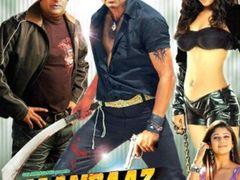 Tamil Full Movie   Villu [ வில்லு ]   Full HD Movie   Ft Vijay Nayanthara Vadivelu Prakash Raj
