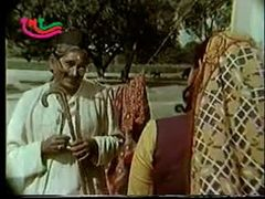 Dharti Maiya 1981 I Kunal Padma Khanna I Full Length Bhojpuri Movie