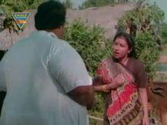 Bhojpuri film | Piya Rakheeha Senurwa Ke Laaj | superhit bhojpuri full | kunal | Bandini Mishra