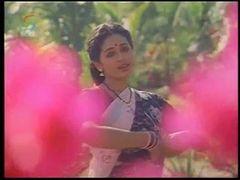 Tamil Bhakti Movies Vetri Vinayagar Full Movie