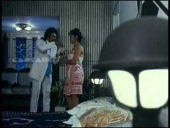 "Anari 1993 ""Hindi Movie Full"" Starring Venkatesh Karisma Kapoor"