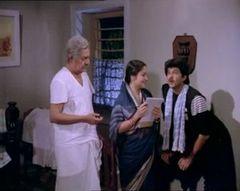 Chameli Ki Shaadi - Bollywood Comedy Movie - Anil Kapoor Amrita Singh
