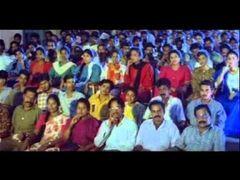 Mazhavilkoodaram Malayalam full Movie | Rahman & Annie |