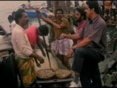 Arabikadaloram (അറബികടലോരം) - Malayalam Full Length Movie Online