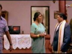 Mr Hindustani - Bollywood Movie - Ashima Bhalla Vijayakanth Sayaji Shinde