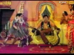 """""""Kaalam Maari Pochu& 039; Full Movie Tamil I Pandiarajan I Sangita I Vadivelu"""