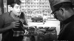 Bluffmaster 1 13 - Shammi Kapoor Saira Banu and Niranjan Sharma - Old Comedy Movies
