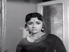 Malligai Poo│Full Tamil Movie│1973│Muthuraman K R Vijaya Cinecurry Tamil Cinecurry Tamil