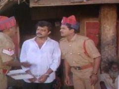 Maha Shivaratri (2000) Telugu Full Movie Rajendra Prasad - Sai Kumar - Meena
