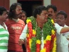 Avan Ivan | Super Hit Tamil Movie | Full HD