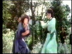 Snake and Crane Secret 1976: Full Length Hindi Movie