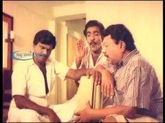 Pattanathil Petti 1990: Full Tamil Movie