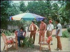 UTHARAVINDRI ULLE VAA   உத்தரவின்றி உள்ளே வா Full Length Tamil Cinema