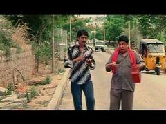 Maa Alludu Lavangam Telugu Full Movie Krishna Bhagavan Vijayabhaskar Rupa Priya