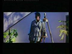 AMAR AKBAR ANTHONY (HD) | FULL HINDI MOVIE (SUBTITLED) | SUPERHIT BOLLYWOOD MOVIES | AMITABH