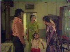 Em Purusanthan Enakku Mattum Than 1989: Full Length Tamil movie