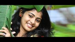 Latest Telugu Full Movie 2017 | New Release Telugu movie 2017 | Indra | Family Entertainment Movie