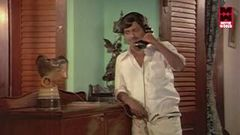 Aswaradham - Malayalam Full Movie [HD]