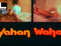 Yahan Wahan   Full Movie   Farooq Shaikh Aruna Irani Jagdeep
