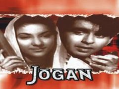 Uthe Toh Chale I Geeta Dutt I Jogan 1950