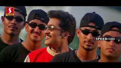 Super Hit Telugu Full Action Movie 2017 | Evergreen Telugu Full Movie 2017 | 2017 Upload