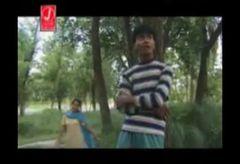 HD Trak driver- Bhojpuri Full Movie | Trak drive- Bhojpuri Film 2015