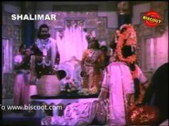 Ashtalakshmi Vaibhavam: Full Length Telugu movie