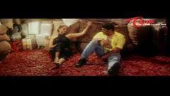 भाभी की जवानी - Hot B& 039;Grade Movie (HD) - Honeymoon In Rajasthan - Hindi Full Movie 2017