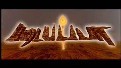 Padayappa full movie HD