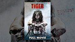 New Punjabi Movies   Sippy Gill Ihana Dhillon   Full Movie   Latest punjabi movies 2016