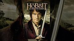 Full Movie ♥ THE HOBBIT [2012] † The Lord of the Magic Ring