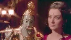 He Jai Yashodanandan - Hindi Sad Song - Aarop - Saira Banu Vinod Khanna