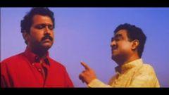 Mayamohini Malayalam Full Movie HD