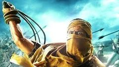 Action Movies Hollywood NEW 2016 Adventure MOVIE BEST CINEMA MOVIES