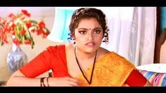 Tamil Movies # Pasamulla Pandiyare Full Movie # Tamil Comedy Movies # Tamil Super Hit Movies