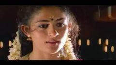Commissioner 1994: Full Length Malayalam Movie